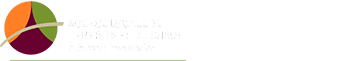 Agence Locale de l'Energie et du Climat - Métropole Marseillaise